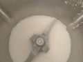 latte-condensato-bimby02