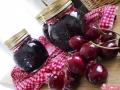 marmellata-di-ciliegie06