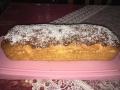 mattonella-cocco-e-nutella07