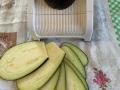 melanzane-grigliate01