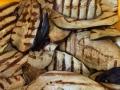 melanzane-grigliate06