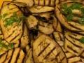 melanzane-grigliate07