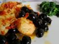 merluzzo-in-padella-con-pomodorini-e-olive03