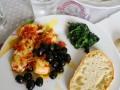 merluzzo-in-padella-con-pomodorini-e-olive04