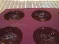 mezze-sfere-di-cioccolato-ripiene02