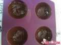 mezze-sfere-di-cioccolato-ripiene03