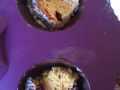 mezze-sfere-di-cioccolato-ripiene05