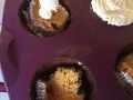 mezze-sfere-di-cioccolato-ripiene06