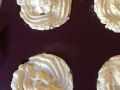 mezze-sfere-di-cioccolato-ripiene07