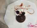mezze-sfere-di-cioccolato-ripiene08
