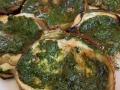 mini-parmigiane-di-melanzane-al-pesto10