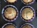 muffin-al-cioccolato-ed-arancia03