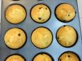 muffin-allo-yogurt-con-gocce-di-cioccolato-fondente04