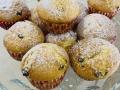 muffin-allo-yogurt-con-gocce-di-cioccolato-fondente07