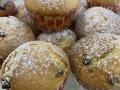 muffin-allo-yogurt-con-gocce-di-cioccolato-fondente08