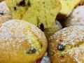 muffin-allo-yogurt-con-gocce-di-cioccolato-fondente09