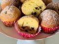 muffin-allo-yogurt-con-gocce-di-cioccolato-fondente11