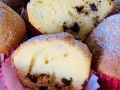 muffin-allo-yogurt-con-gocce-di-cioccolato-fondente12