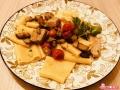 paccheri-tonno-melanzane-e-pomodorini-pachino04