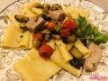 paccheri-tonno-melanzane-e-pomodorini-pachino05