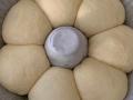 pan-brioche-alla-nutella05