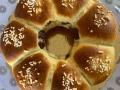 pan-brioche-alla-nutella07