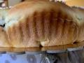 pan-brioche-alla-nutella09