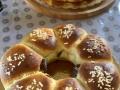 pan-brioche-alla-nutella11