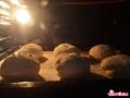 panini-croccanti-veloci-panini-di-renato002
