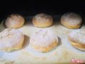 panini-croccanti-veloci-panini-di-renato003
