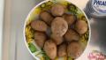 patate-ripiene001