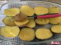patate-ripiene003