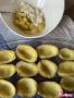 patate-ripiene005