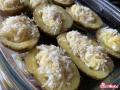 patate-ripiene012