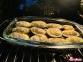 patate-ripiene013