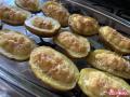 patate-ripiene014