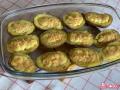 patate-ripiene015