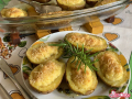 patate-ripiene017