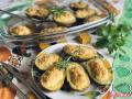 patate-ripiene019