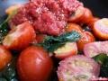 pennette-speck-pomodorini-basilico02