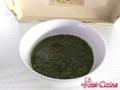 pesto-di-rucola-e-pistacchi03