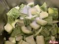 pesto-di-zucchine03