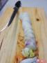 Piadinfrittata-tonno-cipolla001