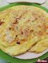 Piadinfrittata-tonno-cipolla008