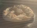 pizza-a-lunga-lievitazione14