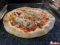 pizza-a-lunga-lievitazione15