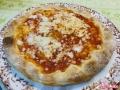 pizza-a-lunga-lievitazione16