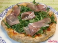 pizza-a-lunga-lievitazione20