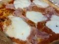 pizza-a-lunga-lievitazione22