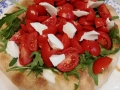 pizza-a-lunga-lievitazione23